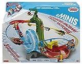 Fisher-Price-Thomas-the-Train-MINIS-Motorized-Raceway