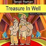 Treasure in Well | Rahul Garg
