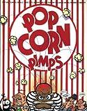 Popcorn Pimps