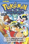 Pokemon Adventures 13 (Pokemon Advent...