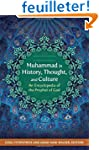 Muhammad in History, Thought, and Cul...
