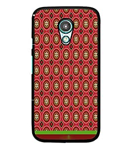 PrintDhaba Pattern D-1897 Back Case Cover for MEIZU M1 NOTE (Multi-Coloured)