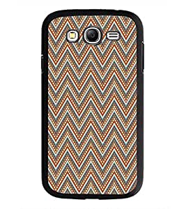 PrintDhaba Pattern D-5132 Back Case Cover for SAMSUNG GALAXY GRAND NEO (Multi-Coloured)