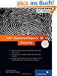 SAP BusinessObjects BI Security: Keep...