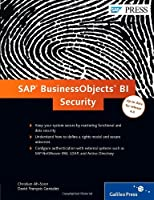 SAP BusinessObjects BI Security ebook download
