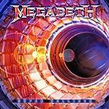 Super Collider [VINYL] Megadeth