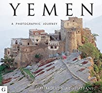Yemen: A Photographic Journey