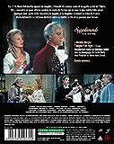 Image de Marie-Antoinette [Blu-ray]