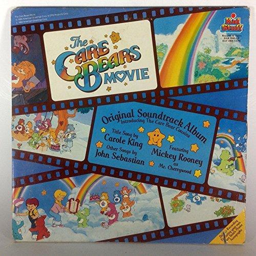 the-care-bears-movie-original-soundtrack-album