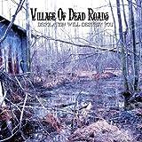 Desolation Will Destroy You by Village Of Dead Roads (2009-12-01)