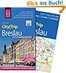 Reise Know-How CityTrip Breslau: Reis...