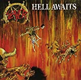 Hell Awaits