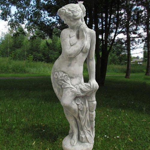 """Statue """"Die Schüchterne"""" günstig bestellen"""
