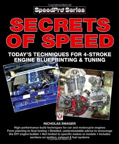 Villiers Engine Serial Number