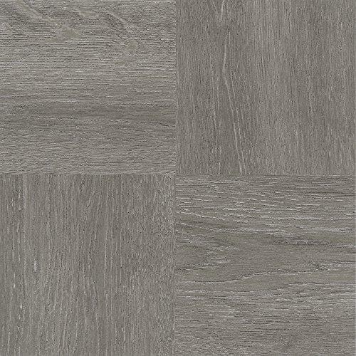 Dynamix Vinyl Tile 1009: Home Dynamix 1009 Dynamix Vinyl Tile, 12 By 12-Inch, Multi