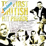 The First British Hit Parade