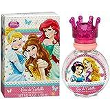 DISNEY Princesses Eau de Toilette 30 ml