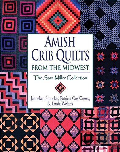 amish-crib-quilts-from-the-midwest-by-janneken-smucker-2003-06-01