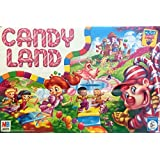 "Candyland ""My First Games"" Preschool"