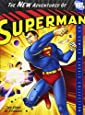 The New Adventures of Superman: 1966 - 1970