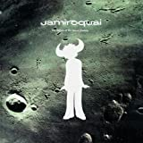 Return Of The Space Cowboy (Gatefold Sleeve) [2LP Vinyl] Jamiroquai