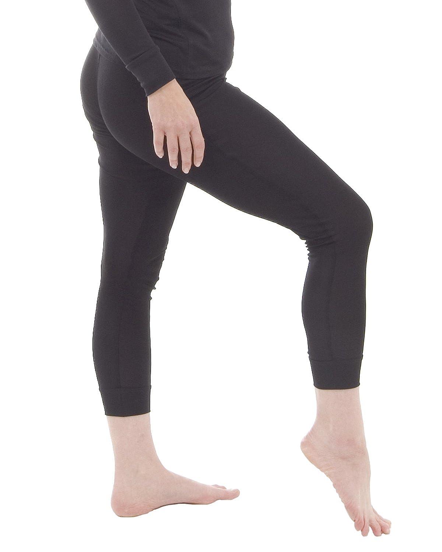 Silk thermische lange Unterhosen günstig online kaufen