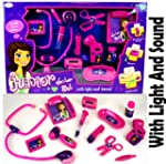 Large Electronic Kids Junior Doctor N...