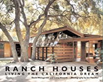 Free Ranch Houses: Living the California Dream Ebook & PDF Download