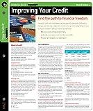 Improving Your Credit (Quamut)