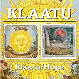 Klaatu - Klaatu / Hope by BGO (2002-07-25)