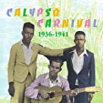 Calypso Carnival