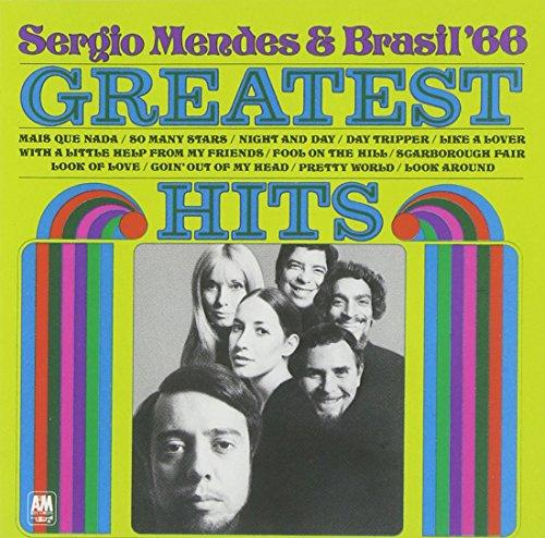 sergio-mendes-brasil-66-greatest-hits