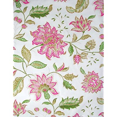 tag cynthia rowley tablecloth and napkins