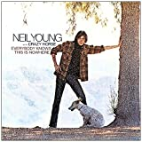 "Everybody Knows This Is Nowherevon ""Neil Young"""