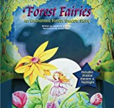 img - for Forest Fairies: An Enchanted Forest Shadow Story book / textbook / text book