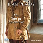 The Sun in Splendour | Jean Plaidy