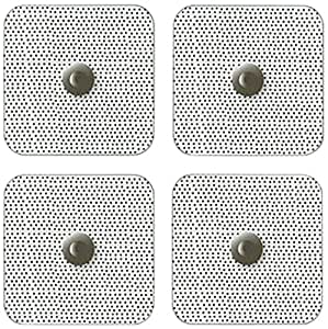 Bennoti Relaxor Ems Replacement Pads