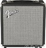 Fender フェンダー ベースアンプ RUMBLE 15