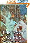 The Snow Queen (Illustrated) (Anderse...