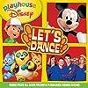 Let`s Dance Vol. 2 (CD 2