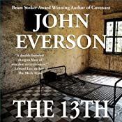 The 13th | [John Everson]
