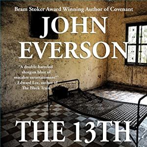 The 13th | [John Everson]