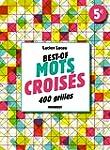 Best-of Mots crois�s