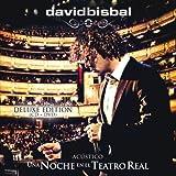 Una Noche En El Teatro [Deluxe Edition]
