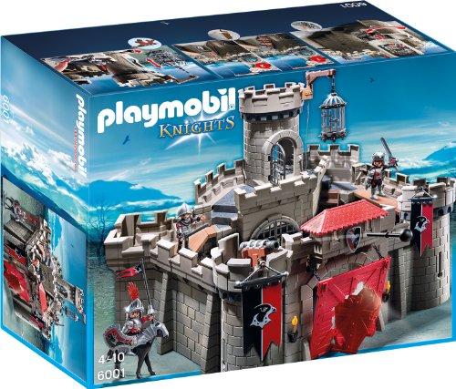 playmobil-6001-falkenritterburg