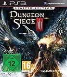 Dungeon Siege III - Limited Edition