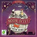 Moonlocket | Peter Bunzl