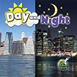 Day and Night (My Science Library, Levels K-1)