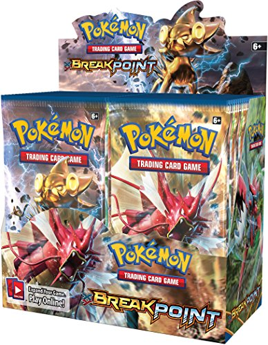 pokemon-xy-breakpoint-booster-pack