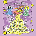 Fairy Treasure | Gwyneth Rees
